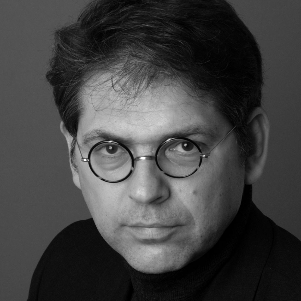 Bernd Wilden